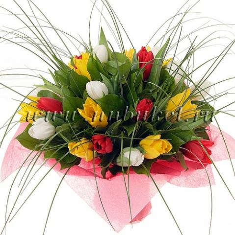 Макаронных изделий цветы подарки к 8 марта фото невесты цветы