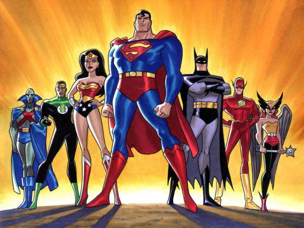 Помериться суперсилой и блеснуть своими суперспособностями смогут мужчины  23 февраля 10467ff98f615